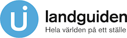 Landguidens logga